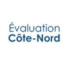 Évaluation Côte-Nord