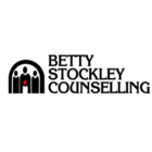 Betty Stockley Counselling