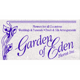 Garden Of Eden Florist Inc