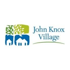 John Knox Village - Lees Summit, MO - Retirement Communities