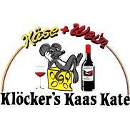 Bild zu Klöcker's Kaas Kate Inh. Dirk Reinhardt in Essen