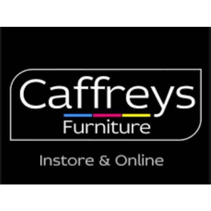 Caffrey's Furniture