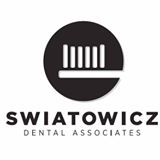 Swiatowicz Dental Associates