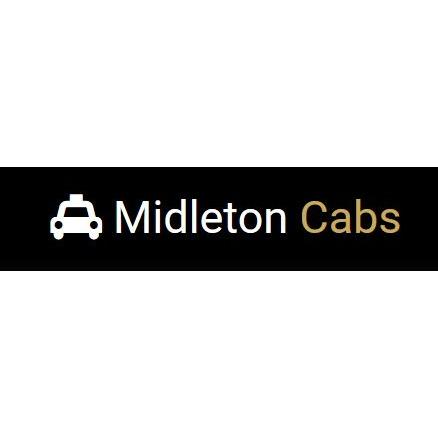 Midleton Cabs Hackney & Limousine Hire