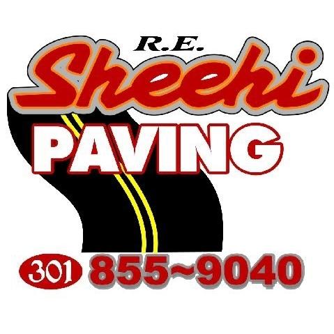 Foundation in MD Huntingtown 20639 Sheehi R E Trucking & Paving LLC 730 Plum Point Rd  (301)855-9040