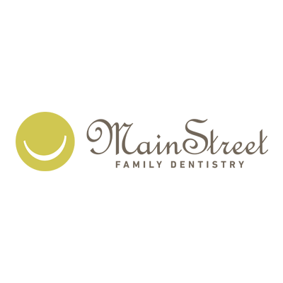 Main Street Family Dentistry - Tupelo, MS - Mental Health Services