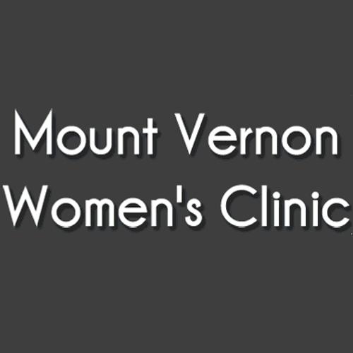 Mount Vernon Women's Clinic