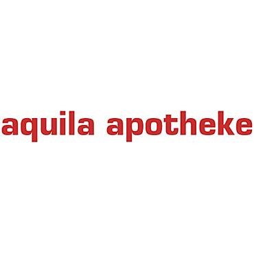 Bild zu Aquila-Apotheke in Oldenburg in Oldenburg