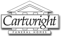 Cartwright Funeral Homes image 3