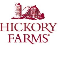 Hickory Farms - CLOSED