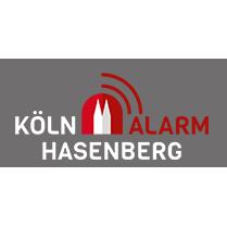 Bild zu Köln Alarm Hasenberg in Köln