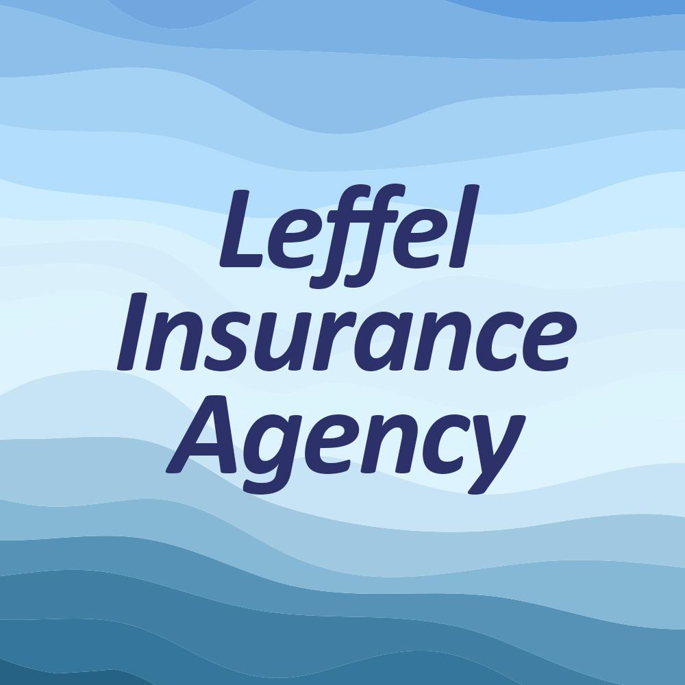 Toby Leffel Insurance Agency