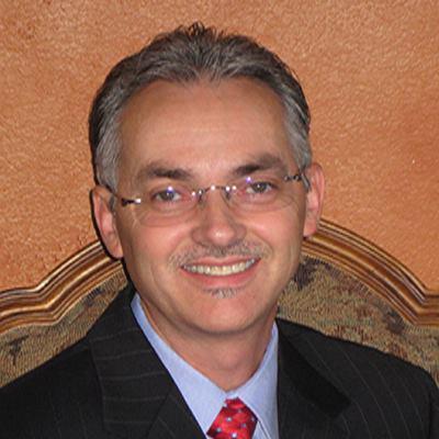 Jerry Jones - Fine Home Specialists - Albuquerque, NM 87113 - (505)400-2635 | ShowMeLocal.com