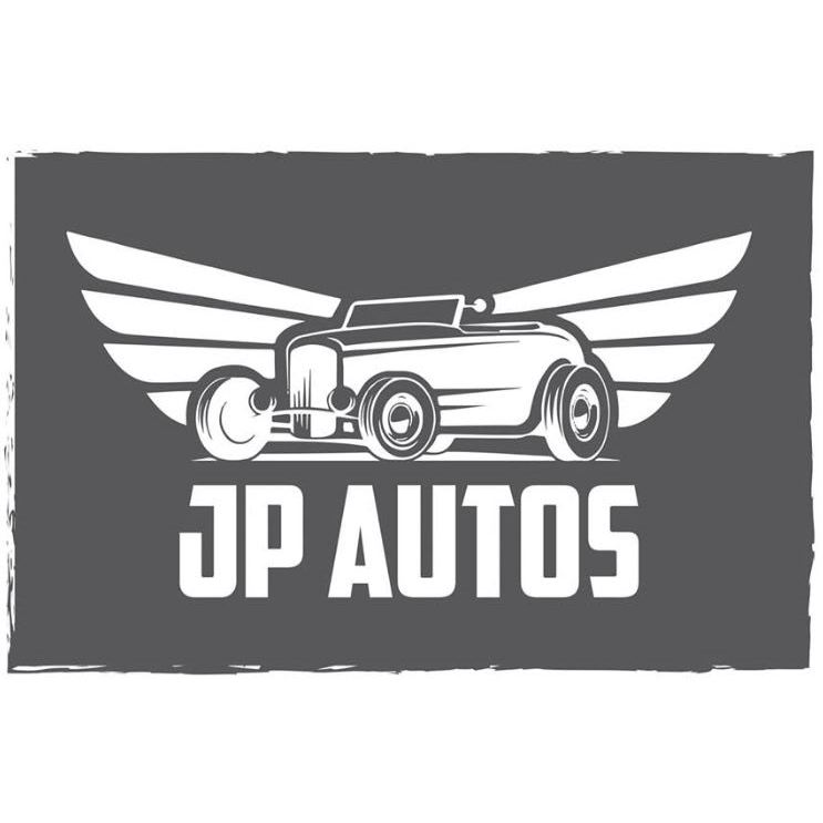 J P Autos of Sleaford Ltd - Sleaford, Lincolnshire NG34 8GL - 01529 968350 | ShowMeLocal.com