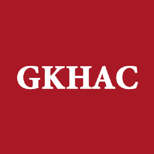 G & K Heating and Air Conditioning, Llc