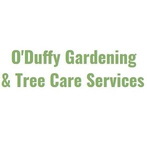 O'Duffy Gardening & Tree Care Services