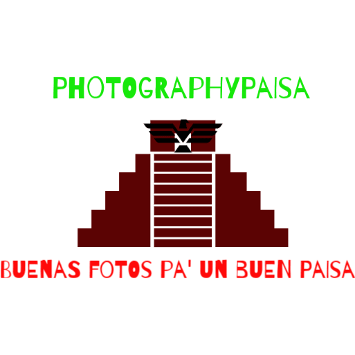 PhotographyPaisa