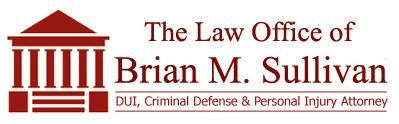 Law Office of Brian M. Sullivan, PLLC