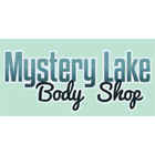Mystery Lake Body Shop