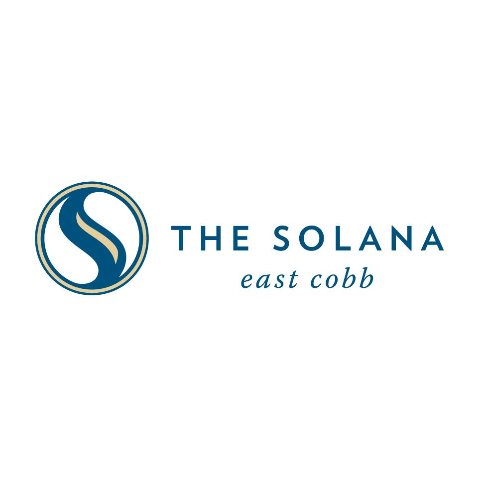 The Solana East Cobb - Marietta, GA 30068 - (770)999-9002 | ShowMeLocal.com