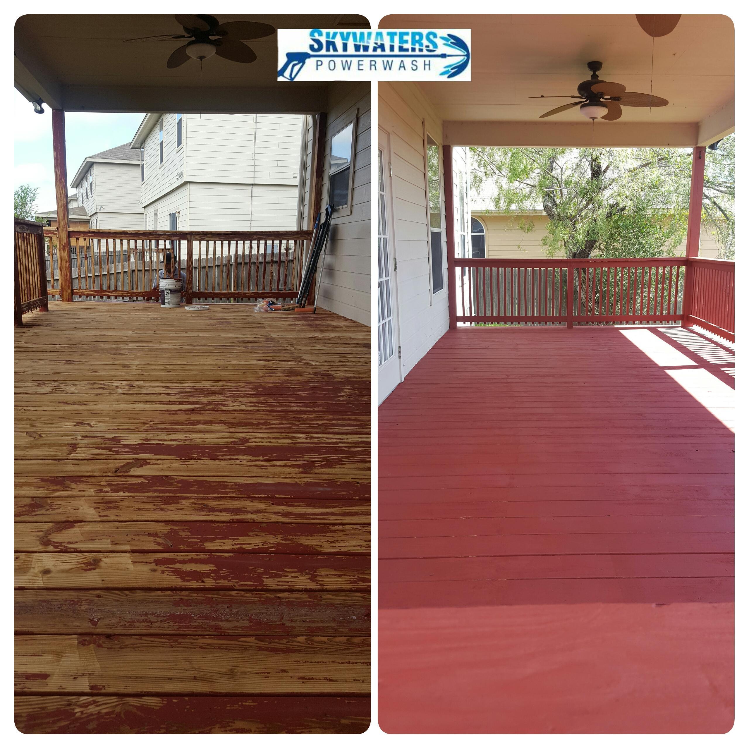 Hardwood Floor Cleaning San Antonio Floor Matttroy