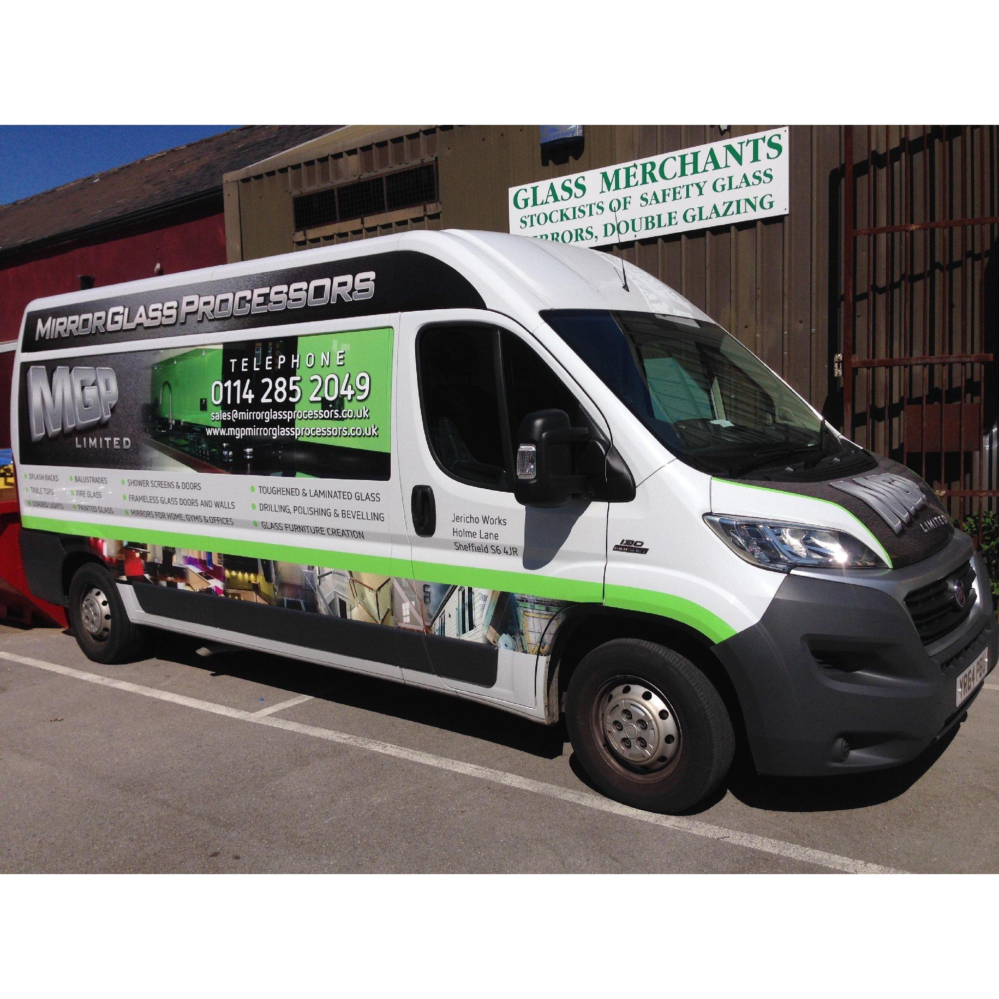 Mirror Glass Processors Ltd - Sheffield, South Yorkshire S6 4JR - 01142 852049   ShowMeLocal.com