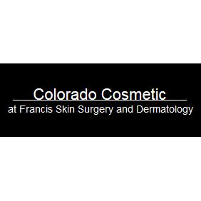 Colorado Cosmetic