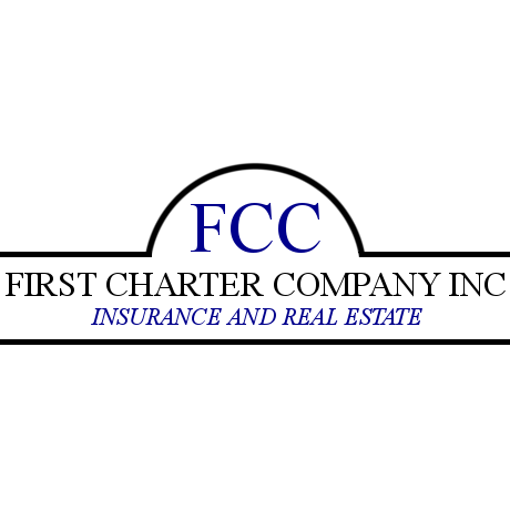 First Charter Company, Inc Insurance and Real Estate