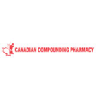 Canadian Compounding Pharmacy