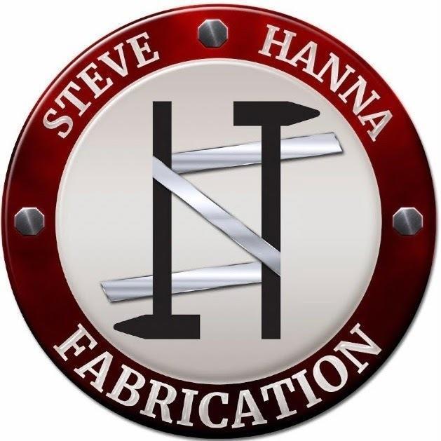 Steve Hanna Fab LLC