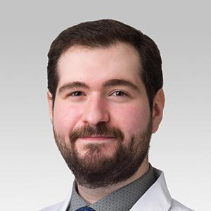 Robert Rothbaum, MD