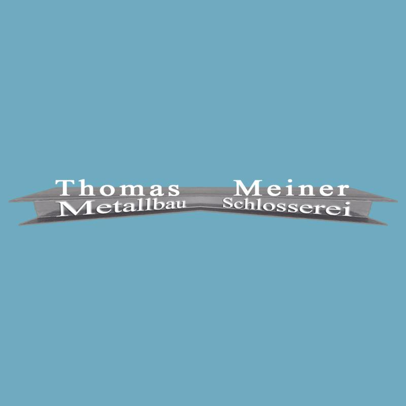 Thomas Meiner GmbH