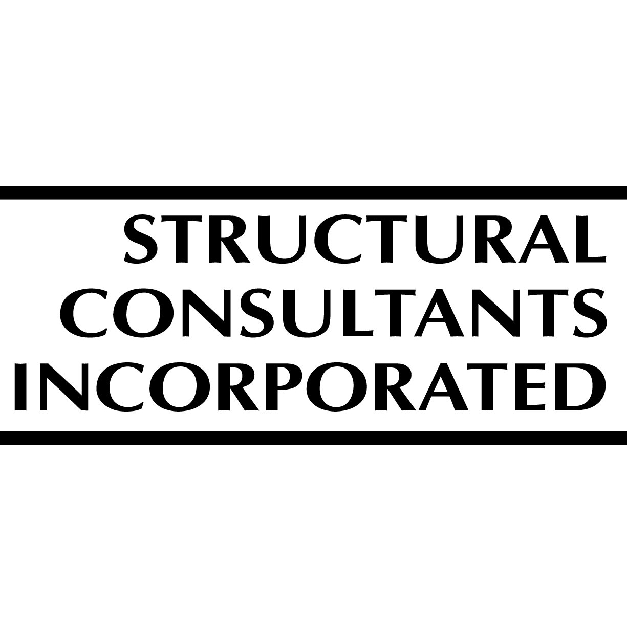 Structural Consultants Inc