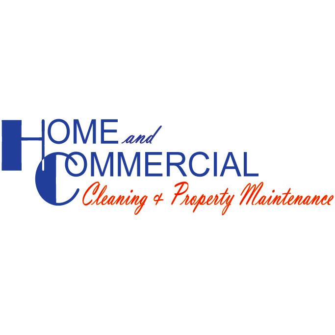 Landscaper in VA Wytheville 24382 Home & Commercial Cleaning Service 140 Hillcrest Rd  (276)228-3943