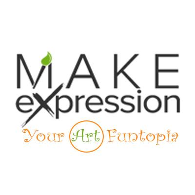 Make Expression - Frisco, TX 75034 - (214)494-8375 | ShowMeLocal.com