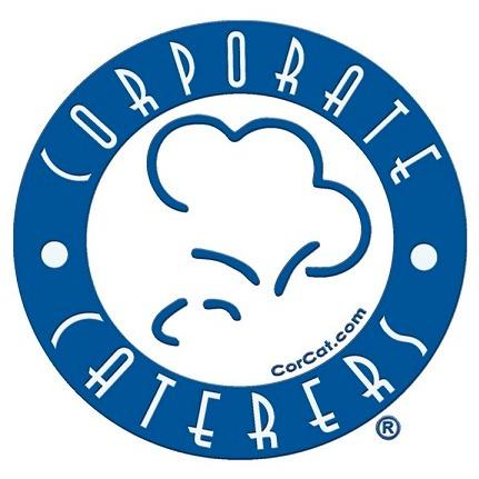 Corporate Caterers - Lakewood, CO - Caterers