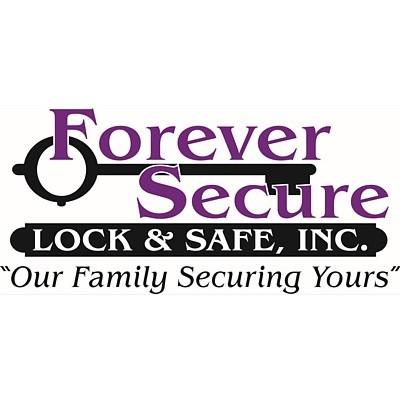 Forever Secure Lock & Safe, Inc