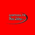 Asphalte Henri Laberge Inc