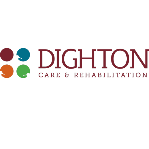 Dighton Care - North Dighton, MA - Home Health Care Services