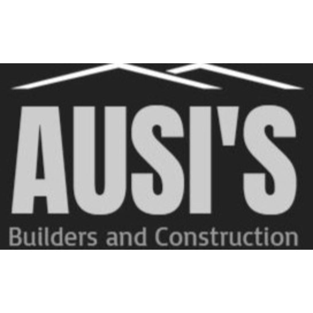 Ausi Masters Builder LLC