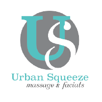 Urban Squeeze Wellness Collective