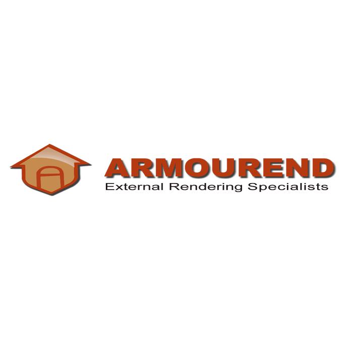 Armourend - Upminster, London RM14 1LP - 01708 530231 | ShowMeLocal.com