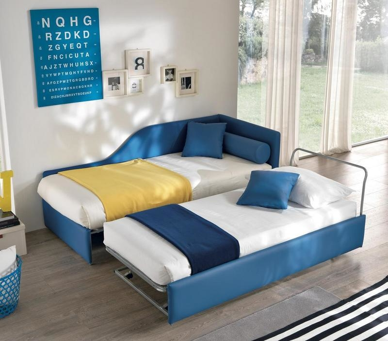 Bed & Co. Materassi