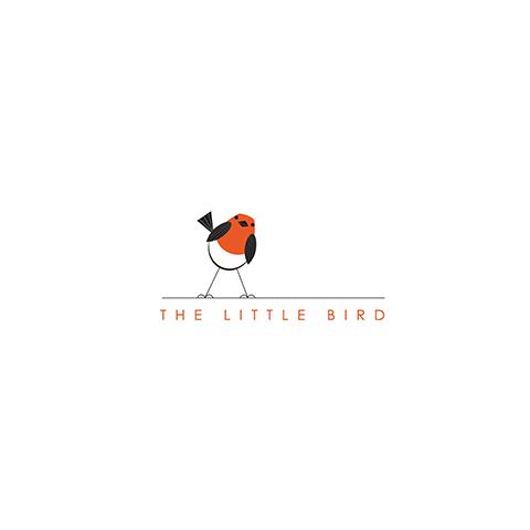 The Little Bird - Aspen, CO 81611 - (970)920-3830 | ShowMeLocal.com