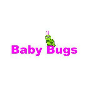 Baby Bugs Nursery - St. Austell, Cornwall PL25 4DN - 0172674233 | ShowMeLocal.com