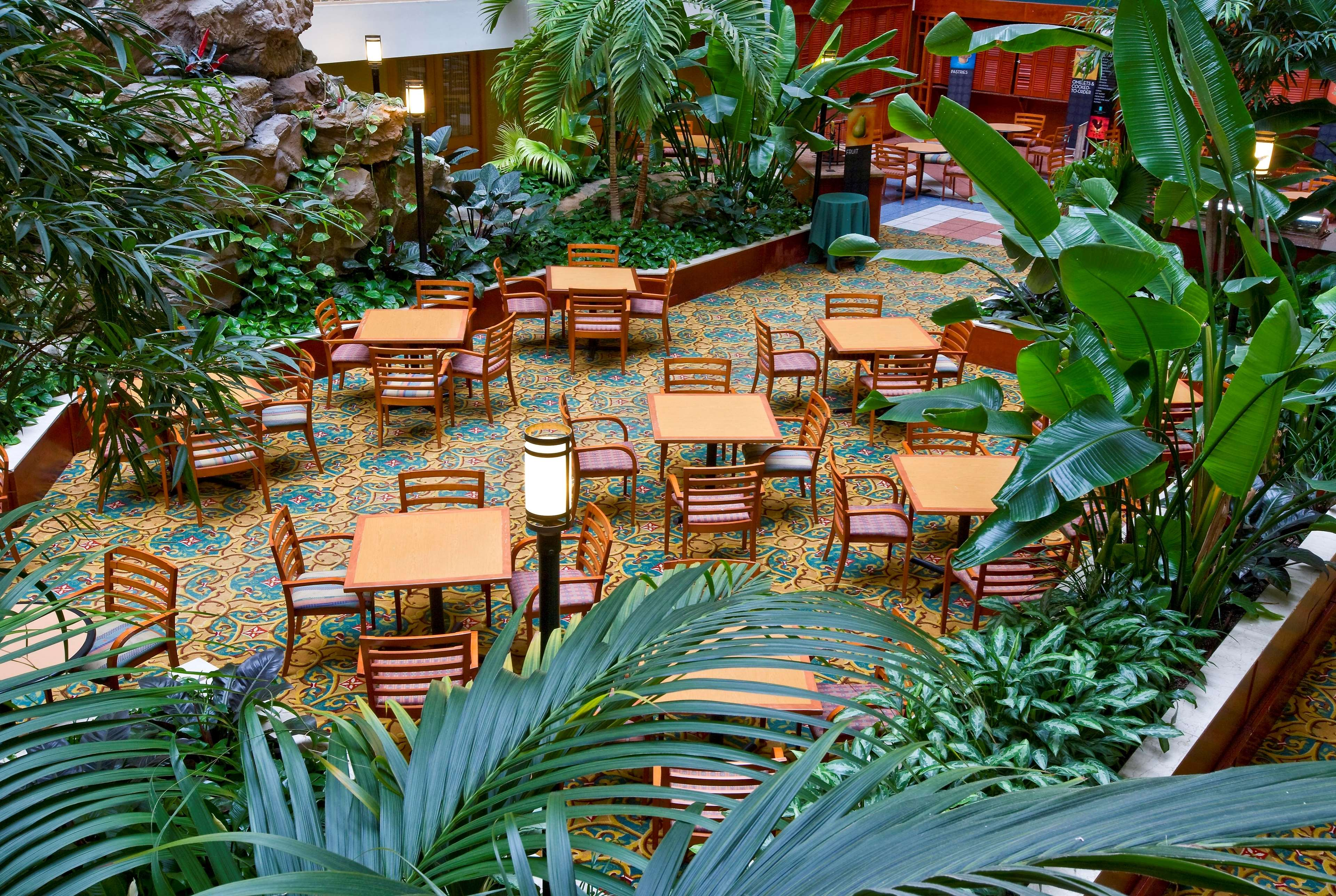 Embassy suites coupons 2018