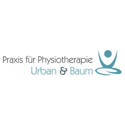 Bild zu Praxis für Physiotherapie - Baum & Urban in München
