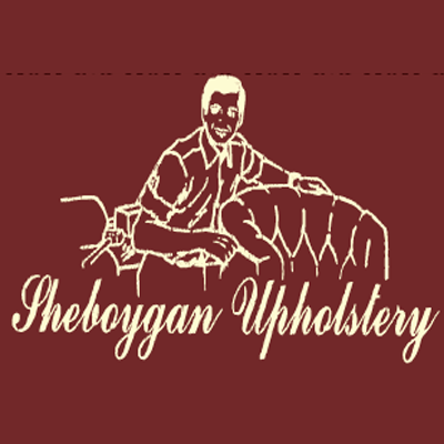 Sheboygan Upholstery
