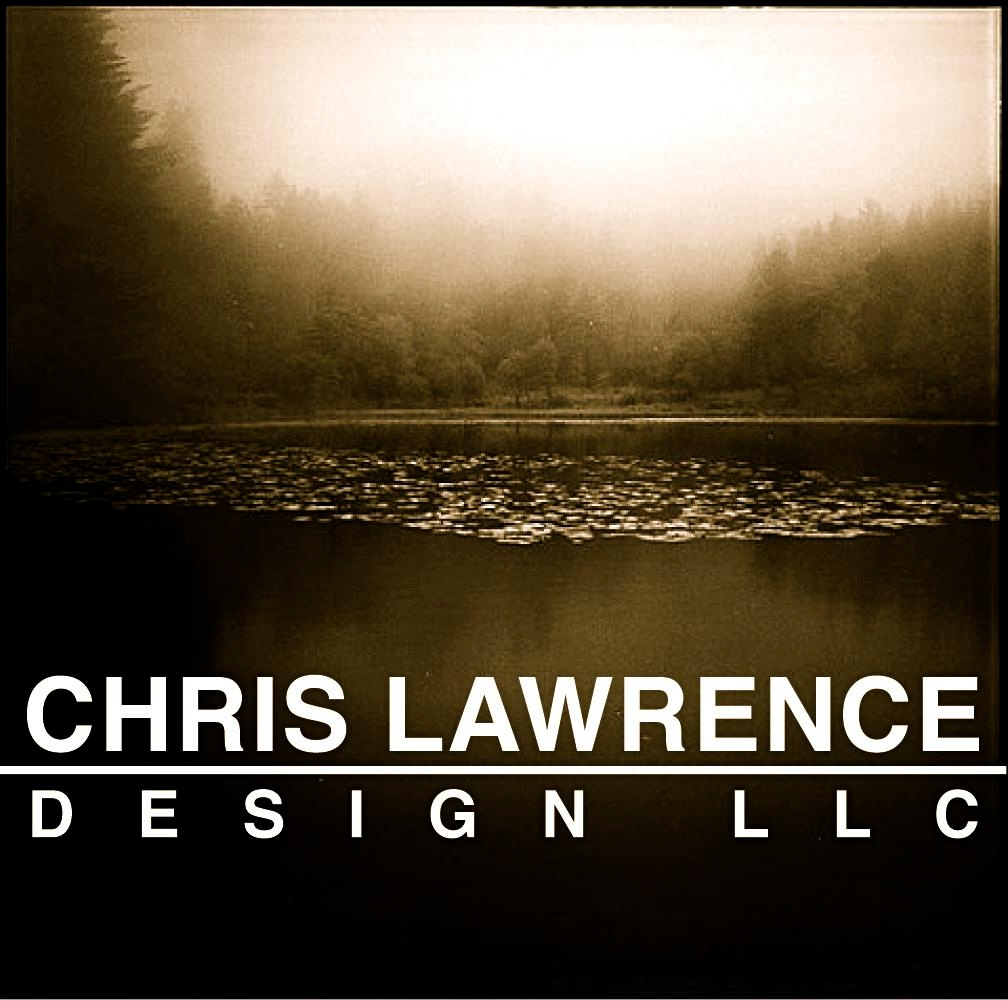 Chris Lawrence design LLC