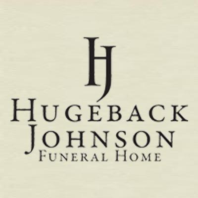 Hugeback Johnson Monument Co. - New Hampton, IA - Funeral Homes & Services
